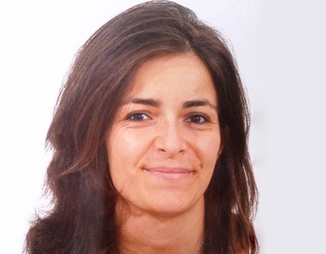Lucia Di Iorio