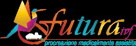 Futura IVF